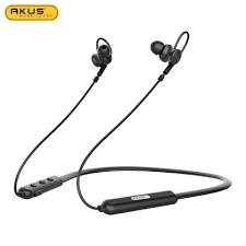 Tai nghe Bluetooth thể thao TB01 - P511078 | Sàn thương mại điện tử của  khách hàng Viettelpost