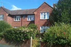 1 Bedroom Apartment To Rent   James Road, Camberley, Surrey, GU15 2RH