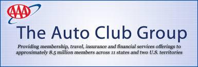 aaa club corporate office. specialties aaa club corporate office f