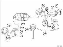 land rover lander vacuum diagram wiring diagrams konsult