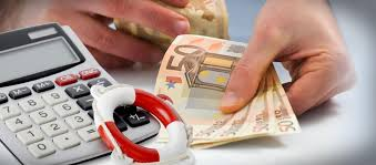 Ξεκινούν οι αιτήσεις απο σήμερα για επιχειρηματικά δάνεια με εγγύηση Δημοσίου - dimosio.gr
