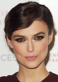 best celebrity makeup looks for brown eyes 13