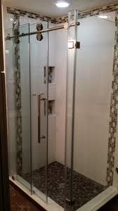 Bathroom Remodeling Nj Bathroom Renovation And Remodeling Nj 862 668 9269