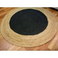 outdoor straw rugs luxury 27 best round outdoor rugs images on of outdoor straw rugs