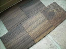 wonderful shaw luxury vinyl plank flooring