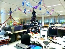 office christmas decoration ideas themes. Office Christmas Decorating Themes Decoration Ideas R