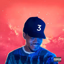 coloring book mixtape by chance the rapper reviews and tracks metacritic