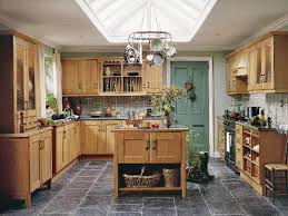White country kitchen designs Vintage French Country Country Kitchen Designs Layouts Country Blue Kitchen Walls It Kitchens White Country Style Home Decorating Decorating Country Kitchen Designs Layouts Country Blue Kitchen