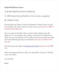 Letter Of Instruction Sample For Bank