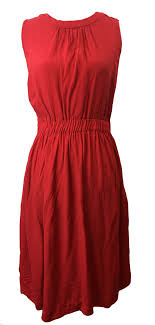New Boden Chic Full Skirted Dress Wh873 Size And 39 Similar