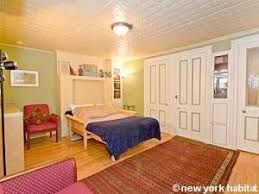 New York Accommodation 1 Bedroom Rental In Park Slope Ny 15137