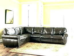big lots leather couch big lots leather couch big lots couches couches big lots couches big