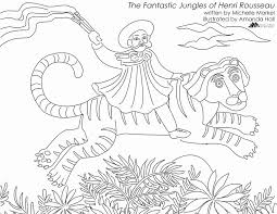 Cell coloring page lovely get coloring pages awesome colring elegant marvel coloring pages