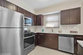 Grandview Gardens Apartments At 145 A Grandview Avenue, Edison, NJ 08837 |  HotPads