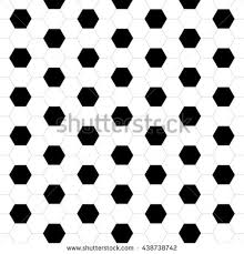 Soccer Ball Pattern Gorgeous Vector Football Soccer Ball Pattern Download Free Vector Art