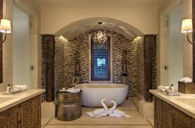 Small Picture Bathroom ideas Archives Sutton Family Home