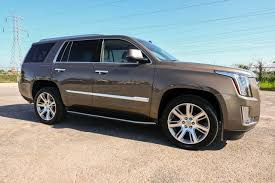 cadillac truck 2015 price. 2015 cadillac escalade luxury memphis tennessee tim pomp the auto broker in truck price