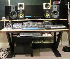 bob s home recording studio