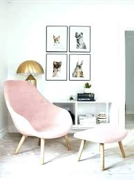 White Bedroom Chair Leather Ch As Grey Ideas Ebay Furniture Sale ...