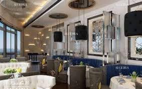 interior decoration of house. Classic Interior Design For Restaurant Decoration Of House I