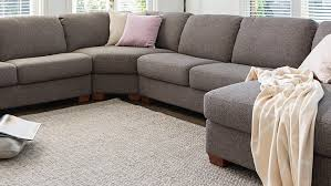 Office couches Grey Town Set Home Powe Sofas Recliner Design Leather Enterprise Cape Office Couches Africa Renmark Sectional Modular Marblelinkinfo Town Set Home Powe Sofas Recliner Design Leather Enterprise Cape