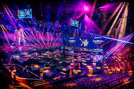 Official website of the eurovision song contest. Nzcx A8ayhdewm