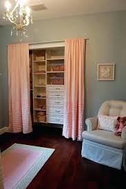 ideas para closets ideas para closets sin para for para closet sin ideas para closet sin