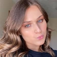 Brandy Guerrero (@_brandyguerrero)   Twitter
