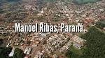 imagem de Manoel Ribas Paraná n-14