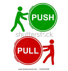 Git Push And Pull Tips And Tricks By Kenichi