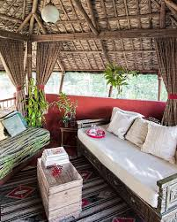 Nipa Hut Design House 16 Stunning Nipa Huts Thats Basically Your Dream House