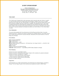 Proposal Sample Doc Extraordinary Free Marketing Plan Template Full Example Doc Strategy Document