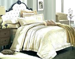 rose gold comforter set pink and gold bedding metallic pink and gold nursery bedding uk