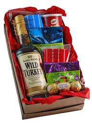 ... wild turkey gift hamper gift hampers australia christmas easter;  corporate ...