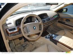 BMW Convertible 2004 bmw 750 : 2004 BMW 7 Series - Information and photos - MOMENTcar