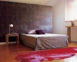 Latest Bedroom Interior Design Interior Design Kottayam