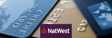 natwest ppi claims start a free ppi
