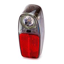 RADBOT 1000 Tail Light – Portland Design Works