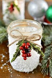 Decorating Mason Jars For Gifts These 100 DIY Mason Jar Ideas Will Give A Personal Touch To Your 54