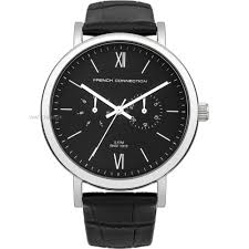 """men s french connection watch fc1223bb watch shop comâ""""¢ mens french connection watch fc1223bb"""