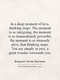 Deception Love Quotes Inspiration Deception Love Quotes Fair In A Deep Moment Of Love Thinking