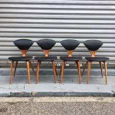 cherner furniture. Previous Next Cherner Furniture