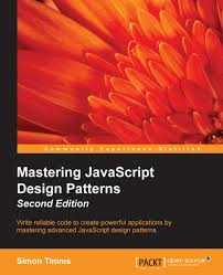 Javascript Design Patterns Impressive Mastering JavaScript Design Patterns Second Edition Now Just 48