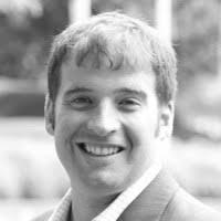 Joseph Weissglass - Managing D.. - Configure Partners   ZoomInfo.com