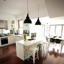 chandelier and pendant lights wonderful white industrial pendant lighting for kitchen brown classic adjule personalized sample