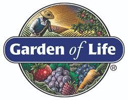garden of life nestle