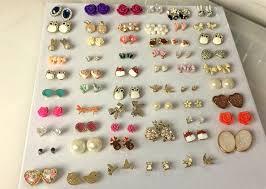 earring display diy earring holder for studs diy jewellery display board diy jewellery display cards earring display diy