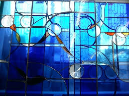 stained glass supplies portland or best driftwood s images on art classes oregon
