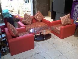 furniture minimalis di malang: Harga sofa minimalis murah di malang sofa malang murah sofa