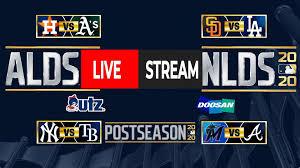 MLB Braves vs. Dodgers | Live Stream MLB Online TV Coverage FreE